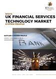 Misys - Banking Systems Profile (UK Focused)