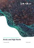 Arctic and High North (Militarization) - Thematic Research