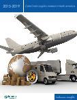 Cold Chain Logistics Market in North America 2015-2019