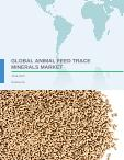 Global Animal Feed Trace Minerals Market 2018-2022