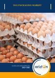 Egg Packaging Market - Global Outlook and Forecast 2020-2025
