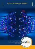 Data Center Rack Market - Global Outlook and Forecast 2020-2025