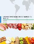 Organic Packaged Food Market in the US 2016-2020