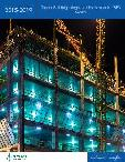 Global Building Integrated Photovoltaic (BIPV) Market 2015-2019