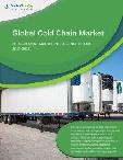 Global Cold Chain Category - Procurement Market Intelligence Report