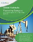 Global Hydraulic Fracturing Category - Procurement Market Intelligence Report