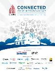 Connected Consumer Roadmap: Driven by the Internet of Things
