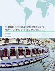 Global Substation Wide Area Monitoring System Market 2018-2022