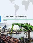 Global Train Loaders Market 2017-2021