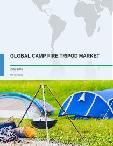 Global Camp Fire Tripod Market 2017-2021
