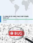 Global Bug Tracking Software Market 2017-2021