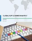 Global Flip Classroom Market 2016-2020