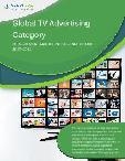 Global TV Advertising Category - Procurement Market Intelligence Report