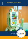 Infusion Pumps Market - Global Outlook and Forecast 2020-2025