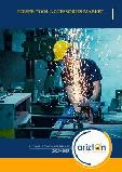 Power Tool Accessories - Global Outlook and Forecast 2020-2025