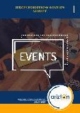 Exhibitions & Events Market in Europe - Industry Outlook & Forecast 2020-2025