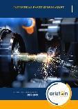 Industrial Fasteners Market - Global Outlook & Forecast 2020-2025