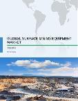 Global Surface Mining Equipment Market 2017-2021