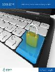 Global Industrial Cyber Security Market 2015-2019