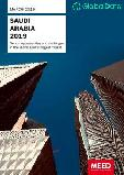 Saudi Arabia 2019 (MEED Insights) - Trends, opportunities and challenges in the Middle East's biggest market