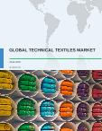 Global Technical Textiles Market 2016-2020