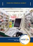 Fixed POS Terminal Market - Global Outlook and Forecast 2021-2026