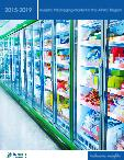Aseptic Packaging Market in the APAC Region 2015-2019