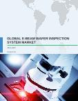 Global E-Beam Wafer Inspection System Market 2017-2021