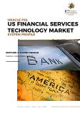 Oracle FSS - Banking Systems Profile (US Focused)
