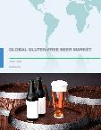 Global Gluten-free Beer Market 2018-2022