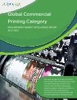 Global Commercial Printing Category - Procurement Market Intelligence Report