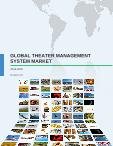 Global Theatre Management Systems Market 2016-2020