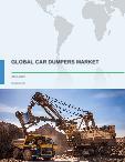 Global Car Dumpers Market 2017-2021