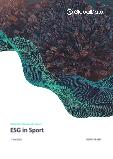ESG (Environmental, Social, and Governance) in Sport - Thematic Research