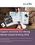 Support Activities For Mining Market Global Briefing 2018