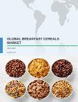 Global Breakfast Cereals Market 2017-2021