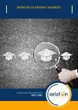 Remote Learning Market - Global Outlook & Forecast 2021-2026