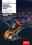 Kuwait Projects Report 2020 - Trends, Opportunities and Challenges for Business - MEED Insights