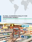 Global Augmented Reality for Advertising Market 2017-2021