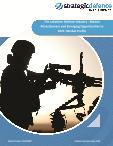 The Lebanese Defense Industry - Market Attractiveness and Emerging Opportunities to 2021: Market Profile