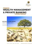 Temenos Wealth Management Systems Profile