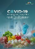 COVID-19 Impact on Food Safety Testing Market by Testing Technologies, Targets Tested And Region - Global Forecast to 2021