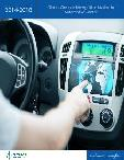 Global Gesture Recognition Market in Automotive Sector 2014-2018