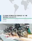 Global Robotics Market in the Textile Industry 2017-2021