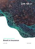 Brexit in Insurance - Thematic Research