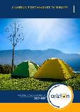 Camping Tent Market in Europe - Industry Outlook and Forecast 2020-2025