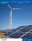 Clean Technology Market in Developing Countries 2015-2019