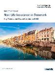Non-Life Insurance in Denmark, Key Trends and Opportunities to 2020