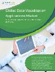 Global Data Visualization Applications Category - Procurement Market Intelligence Report
