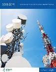 Telecom Power System Market in North America